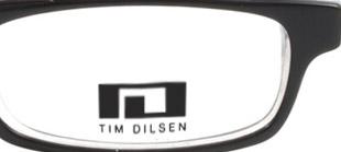 Tim Dilsen