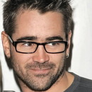 Colin Farrell wears Sexy Librarian