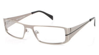 Forlì - Womens Grey glasses