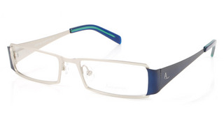 Ravenna - Mens Blue glasses
