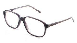 Axbridge - Mens Brown glasses