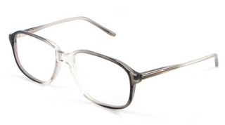 Axbridge - Womens Grey glasses