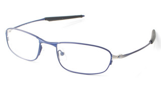 Espoo - Mens Metal glasses