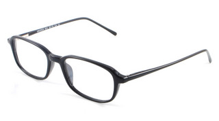 Harrow - Womens Square glasses