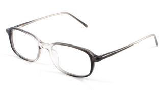 Harrow - Womens Grey glasses