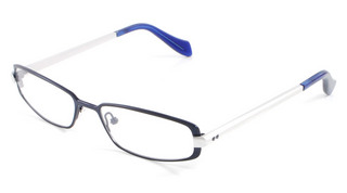 Harstad - Mens Bifocal glasses