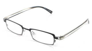 Larvik - Mens New Formal glasses