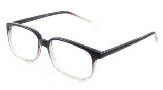 Maryport - Womens Black glasses