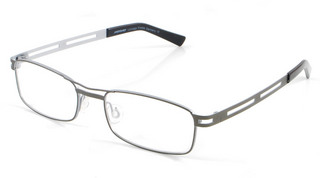 Narvik - Mens New Formal glasses