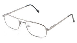 Rochford - Mens Aviator glasses