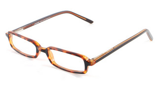 Windermere - Mens English Eccentric glasses