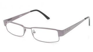 Canterbury - Mens Brown glasses