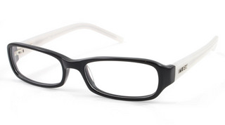 Catania - Womens Oval glasses