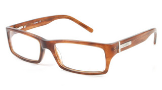 Durham - Mens Oval glasses