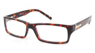 Durham - Mens Rectangular glasses