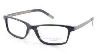 Danish Eyewear M783 - Mens New Formal glasses