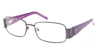Ava - Womens Oval glasses