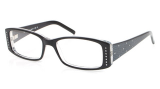 Lecce - Womens Rockabilly Baby glasses