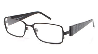 Novara - Womens Timeless Classic glasses
