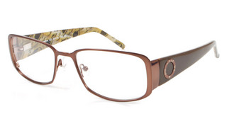 Piacenza - Womens Brown glasses