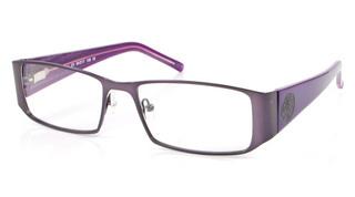 Trapani - Womens Colourful glasses