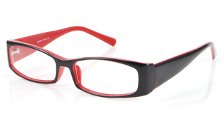 Palermo - Womens Oval glasses