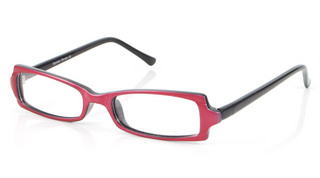 Sienna - Womens Rockabilly Baby glasses