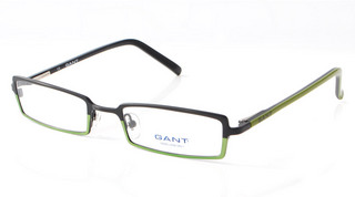 Gant G Waverly - Mens Colourful glasses