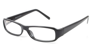 Asti - Mens Oval glasses
