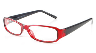 Asti - Mens Heart Shaped glasses