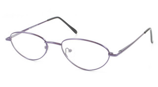 Bremen - Womens Heart Shaped glasses