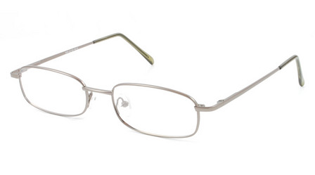 Coventry glasses SEE IN STYLE - Stylish Eyewear