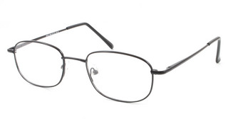 Dortmund - Mens Bendable glasses