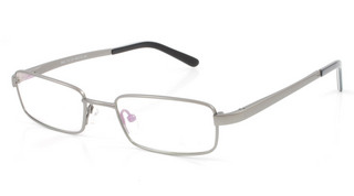Jericho - Womens Titanium glasses
