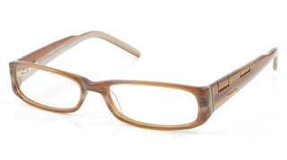 Parma - Mens Rectangular glasses