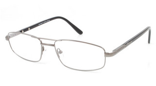 Westminster - Mens Eighties Edge glasses
