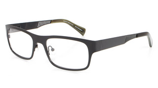 Cesena - Mens Latest Trends glasses