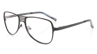 Chicago - Womens Square glasses