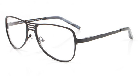glasses frames chicago eyeglasses