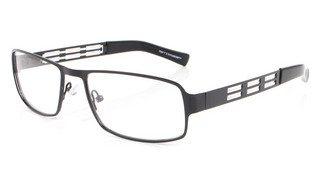 Detroit - Womens Varifocal glasses
