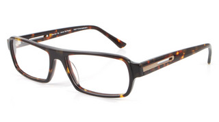 Richmond - Mens English Eccentric glasses