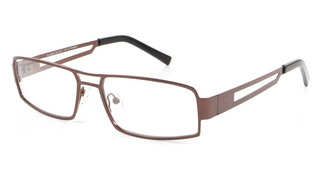 Cruise - Mens Brown glasses