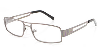 Cruise - Mens Eighties Edge glasses
