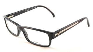 Police V1581 - Mens Police glasses
