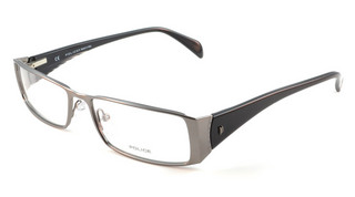 Police V8376 - Mens Police glasses
