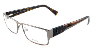 Police V8428 - Mens Police glasses