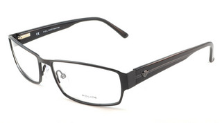 Police V8454 - Mens Police glasses