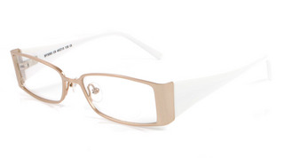 Örebro - Womens Bendable glasses