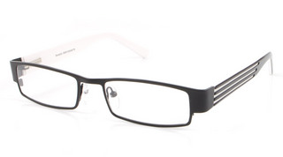 Auma  - Mens Colourful glasses