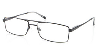 Bristol - Mens English Eccentric glasses